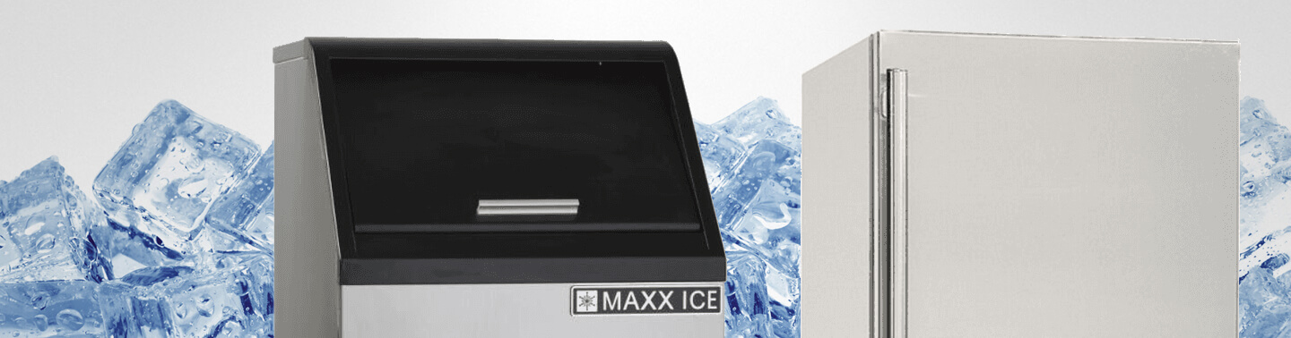 Shop Maxx Ice