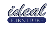 Ideal Furniture Logo